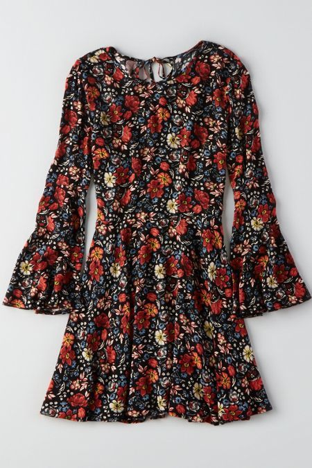 Isn T This Dress Perfect For Those Lazy Days At The Beach