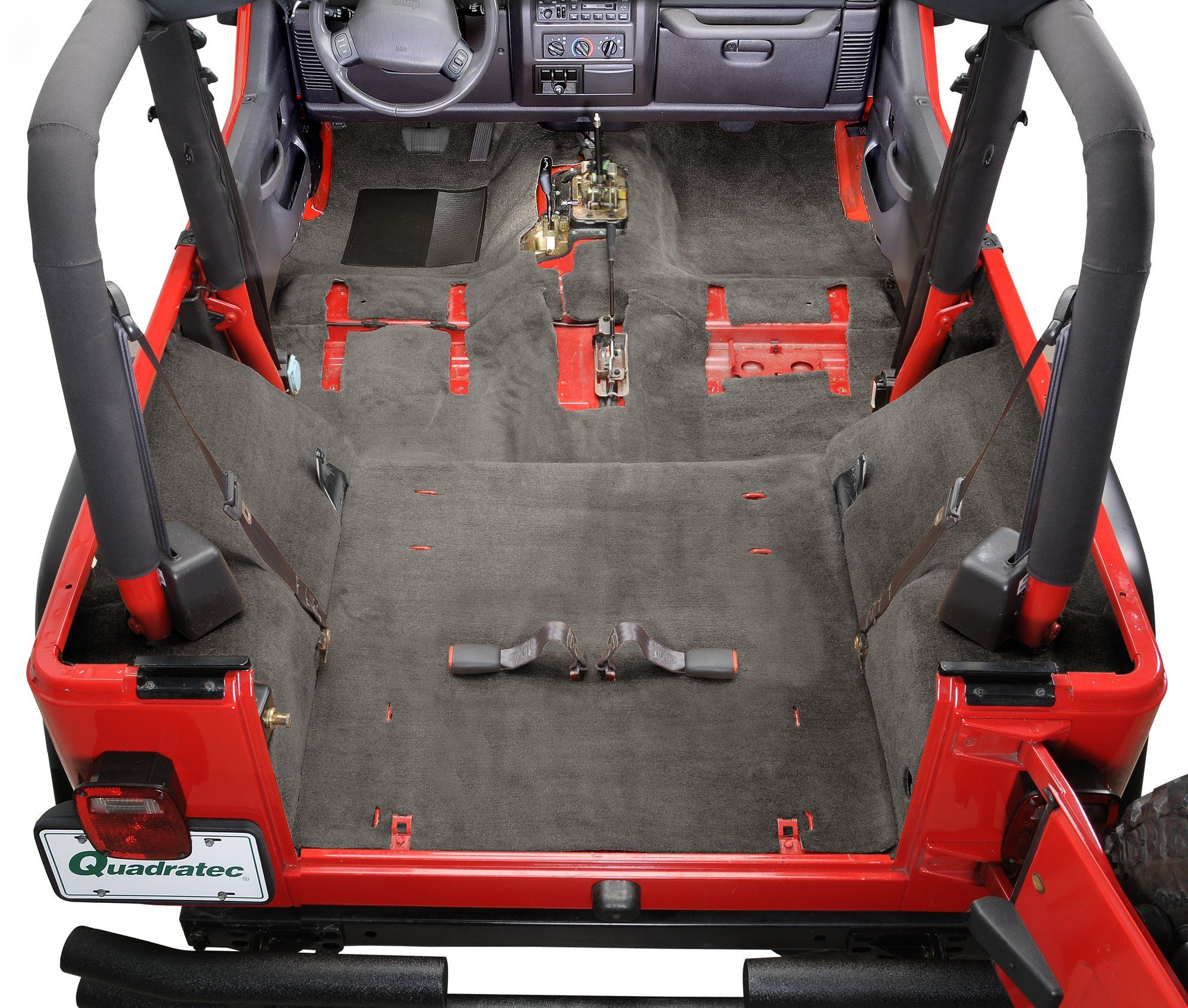 Perfect Jeep Tj Carpet Kit And View Jeep Wrangler Tj Jeep Tj 1997 Jeep Wrangler
