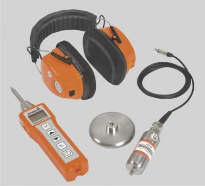 شركة كشف تسربات المياه بالرياض 0509141949 مكسيم الرياض للخدمات المنزلية Jbl Jbl Speaker Electronic Products