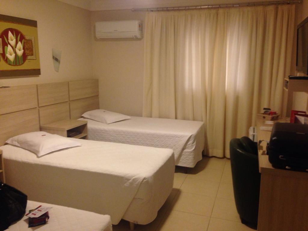 Booking Com San Juan Eco Hotel Foz De Iguaz Brasil Foz De  # Muebles En Foz Do Iguacu