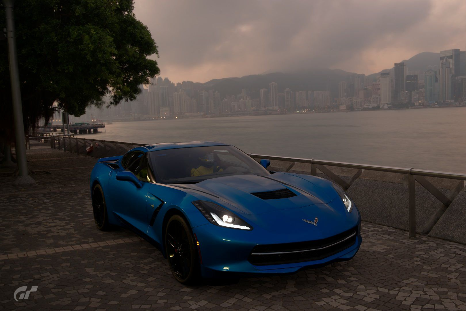Review Gran Turismo Sport Video game reviews, Sports