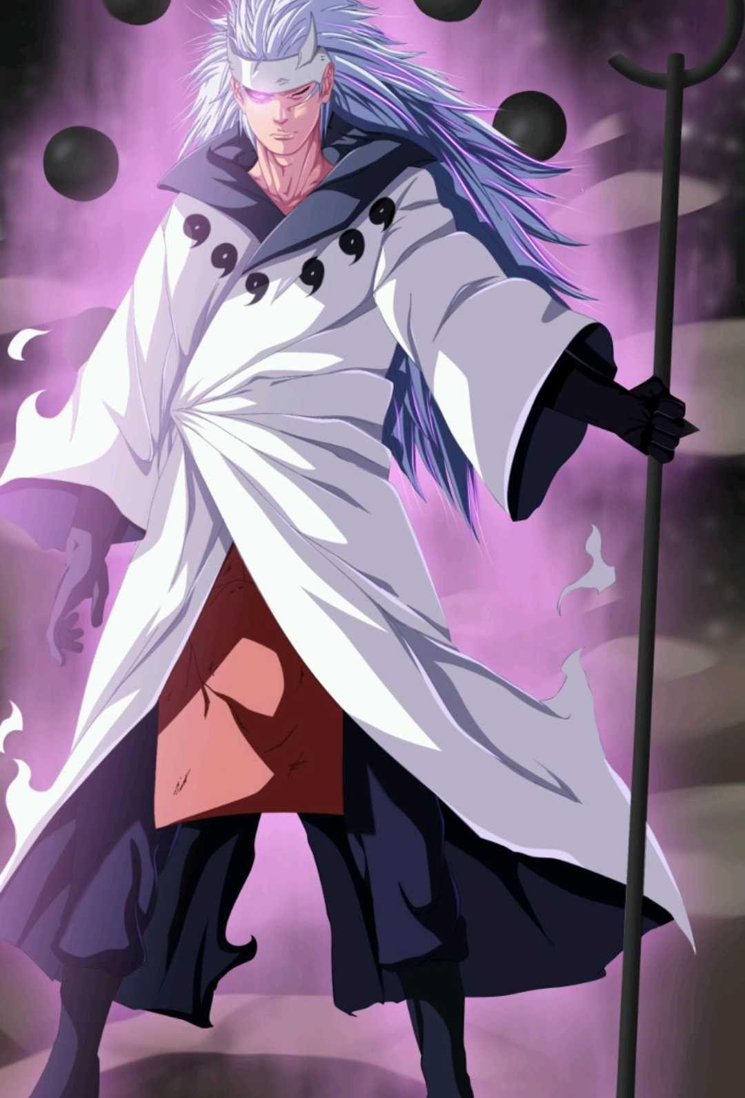 Pin by Zubayr Allie on Series Anime, Art, Naruto