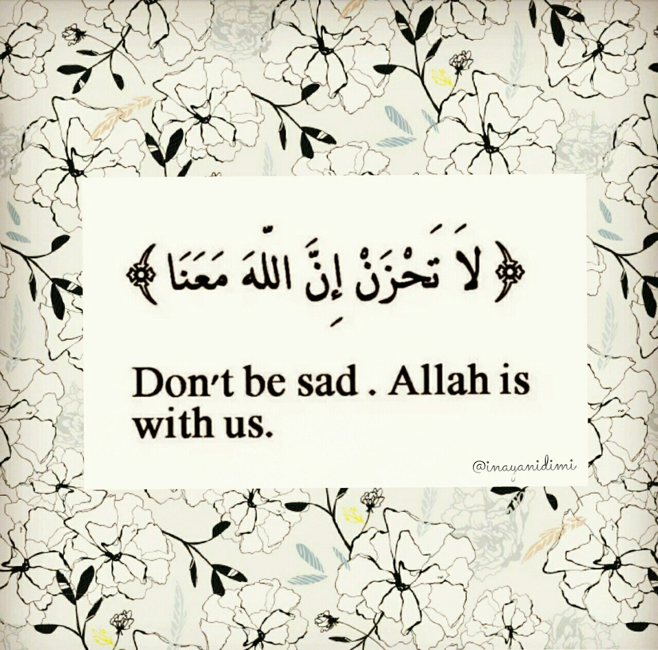 Pin On Islamic Quotes Pictures Du A