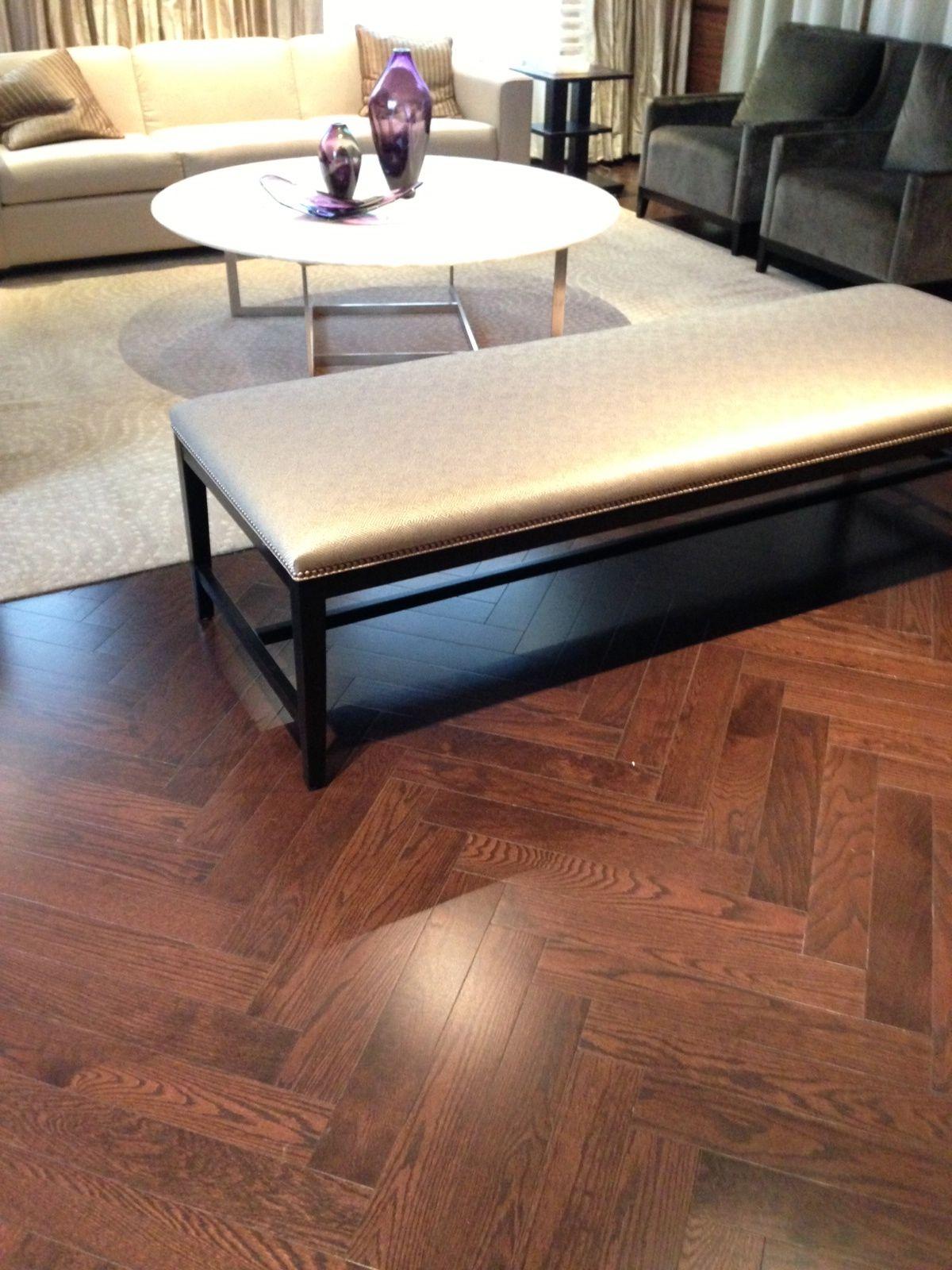 hardwood flooring in toronto http//www.hardwood