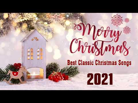 186 Classic Christmas Old Songs Playlist Top Hits Classic Christmas Carol Songs Of 2020 Youtube In 2020 Carol Songs Classic Christmas Classic Christmas Carols