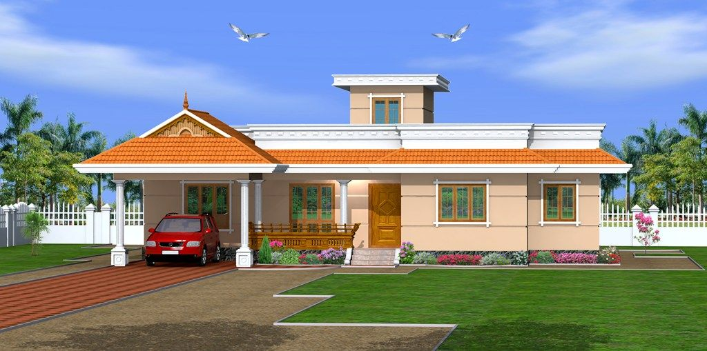 Good Painting 2 Bedroom House Cost