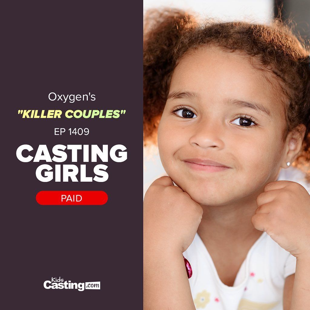 Swipe For More Casting Calls For Kids Kidscasting Com Sign Up Complete Your Kid S Profile And Apply To Cast Casting Calls For Kids Casting Girl Casting Call