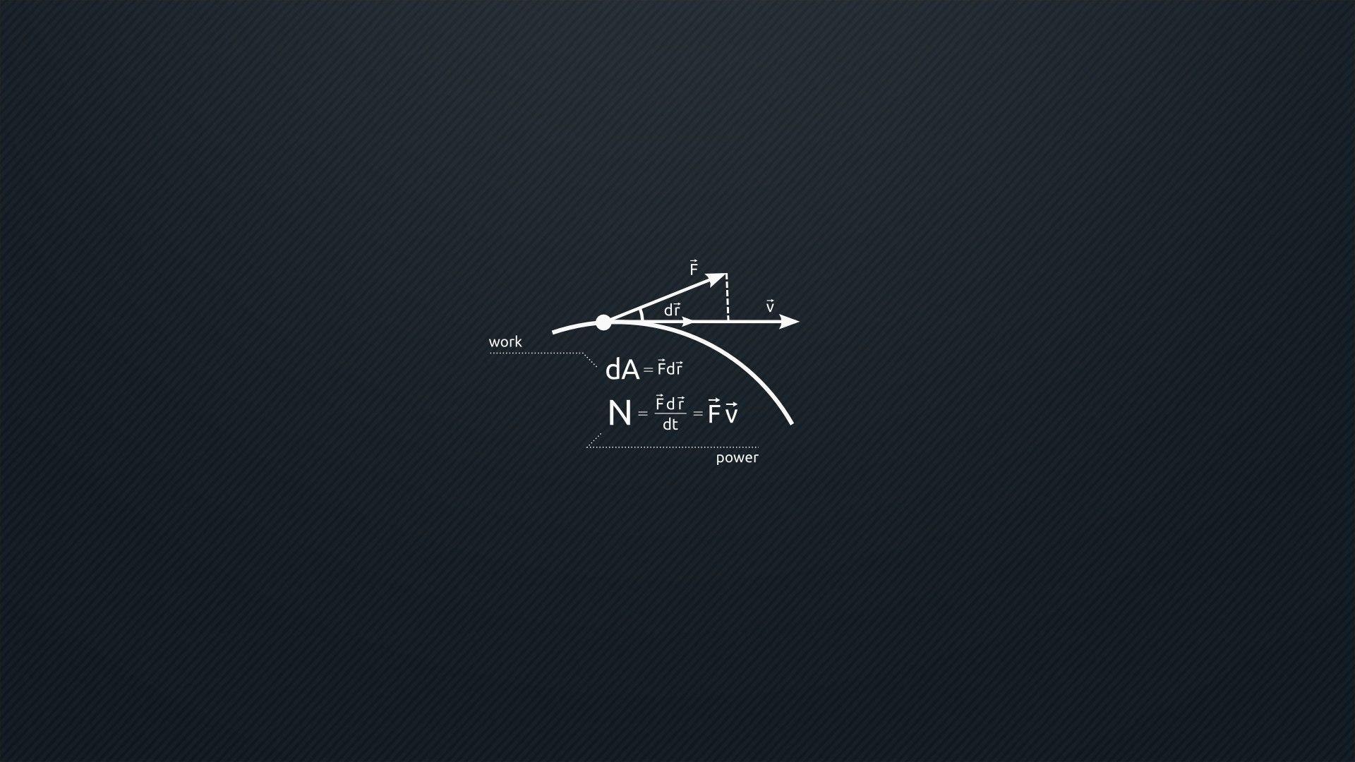 Physics [1920x1080] Need iPhone 6S Plus Wallpaper/