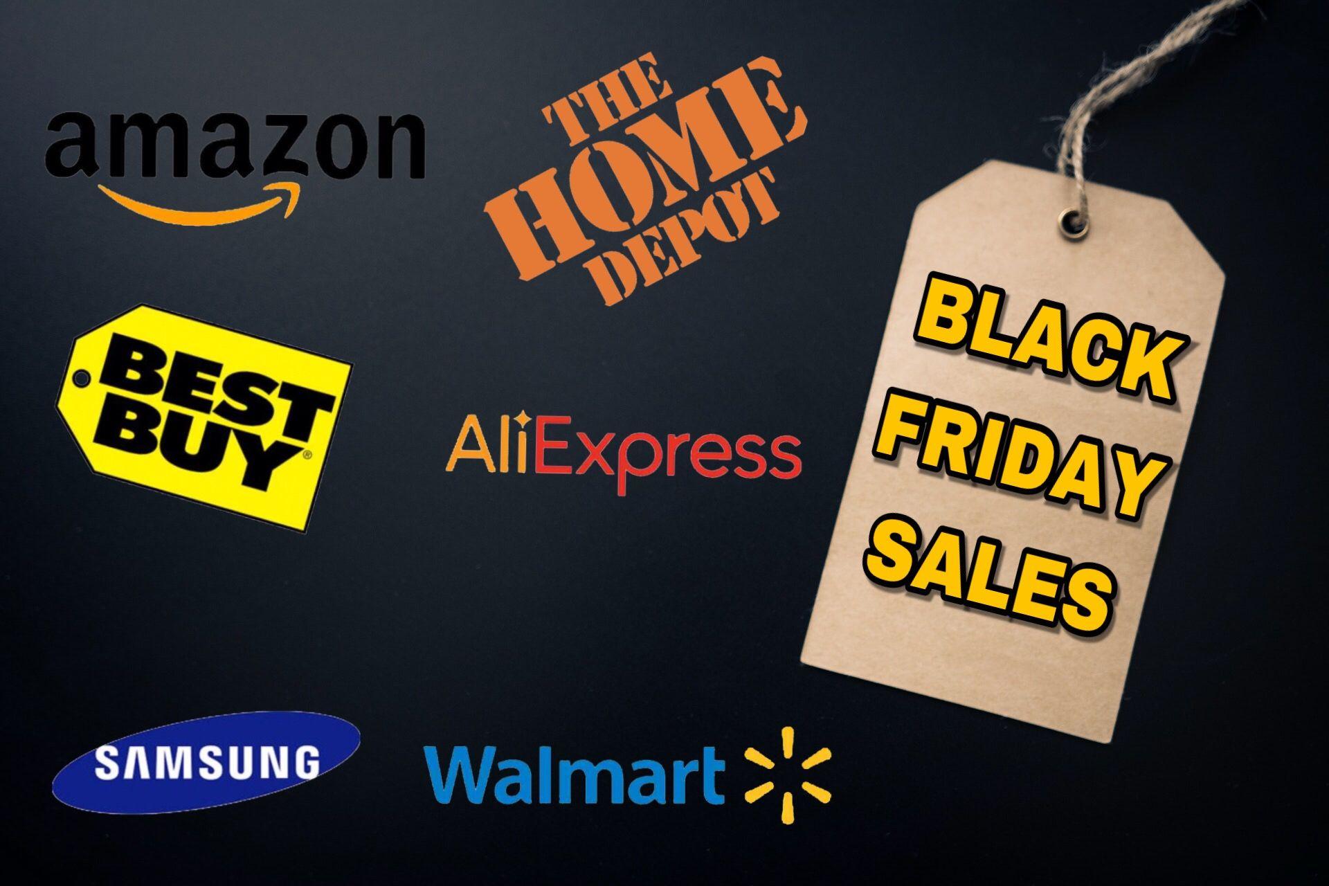 All Amazon Black Friday Deals Amazing Amazon Deals Amazing Deals On Black Friday Deals Amazon Black Friday Black Friday Tv Deals