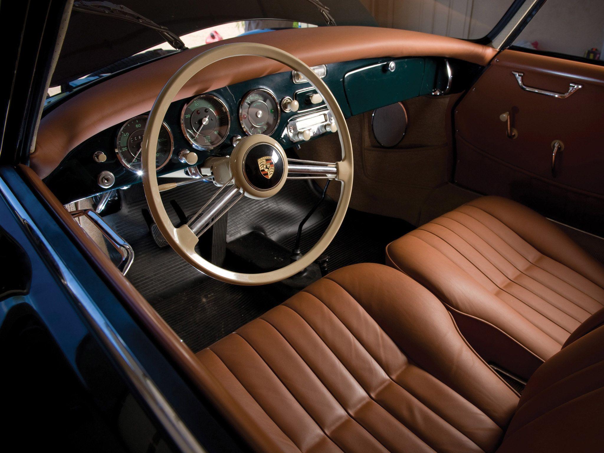 1955_Porsche_356A_coupé_005_3237.jpg 2 048×1 536 pixels
