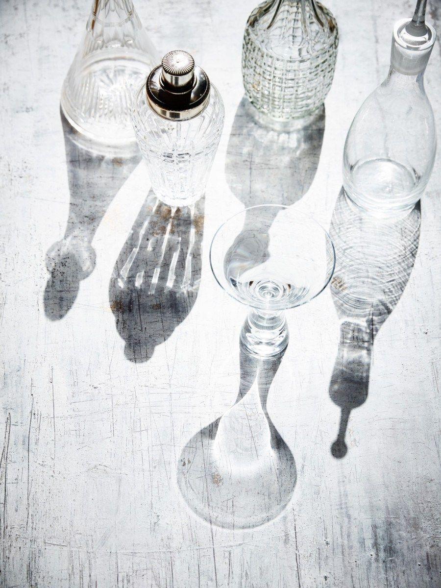 Shadows …   + ART DIRECTION +   Still…