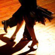 Des hôpitaux argentins offrent la tango thérapie