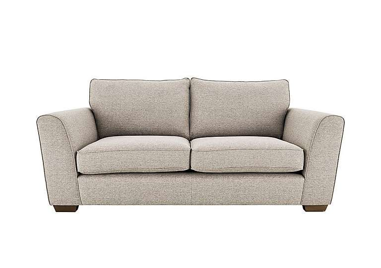 Pin By Yvonne Schroyen On Fauteuils In 2020 Furniture Retail Furniture Knole Sofa