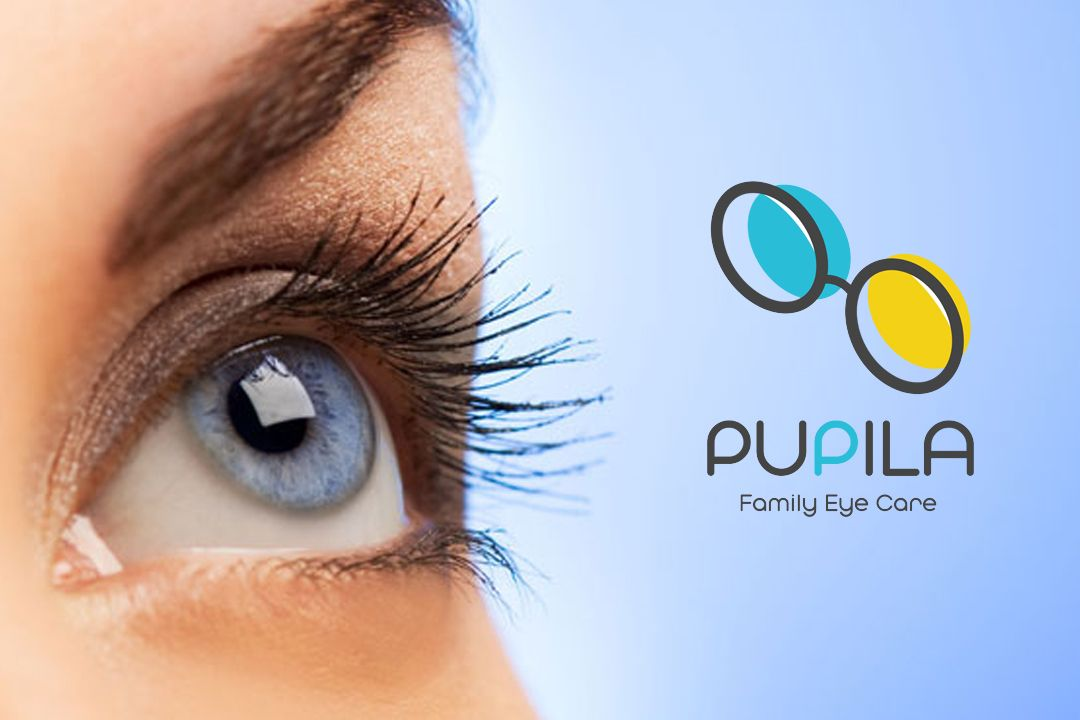 Pupila Eye Care is a full service eye care provider with