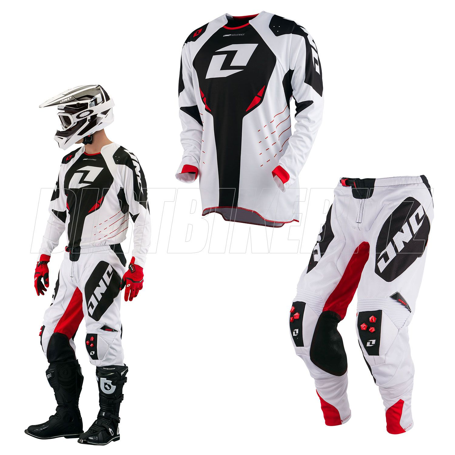 Page Not Found Motocross Kit Motocross Motorcycle Suit