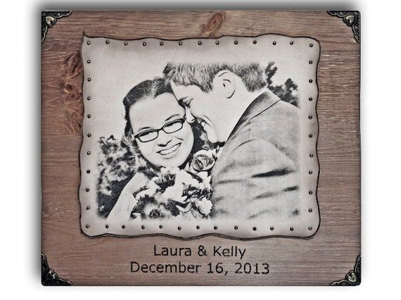 1st Wedding Anniversary Gift Ideas For Men: 3rd Anniversary Gifts For Women