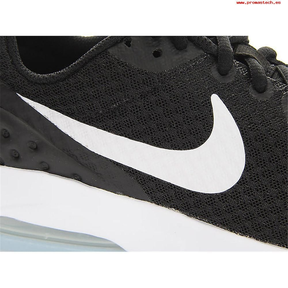 outlet store 30db5 85e03 tenis nike para mujer, tenis nike mujer blancos, tenis nike mujer negro,  zapatos