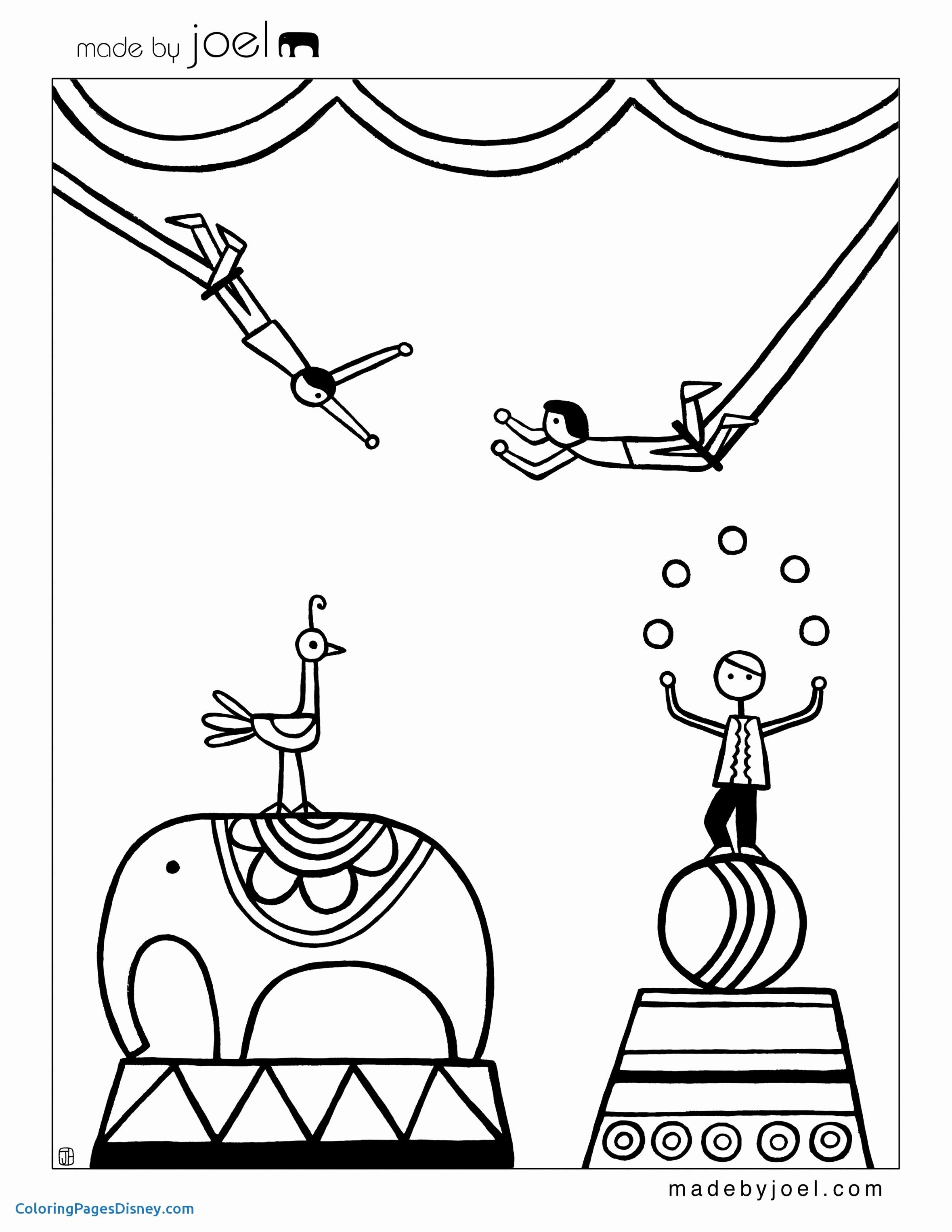 New Disney Coloring Games Coloring Coloringpages