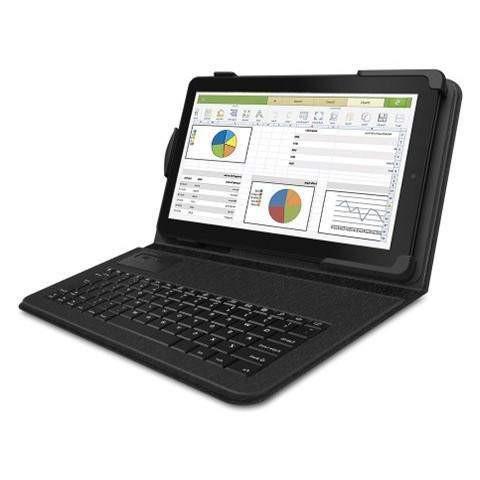 RCA RCT6203W46 Tablet Repair | RCA Tablet Repairs | Cracked