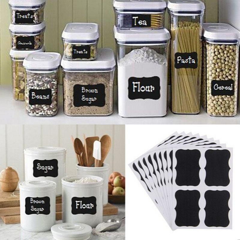 a3aa8d45f828e2882154e92cbea8efbd - Better Homes And Gardens Flip Tite Nesting Containers 6 Piece