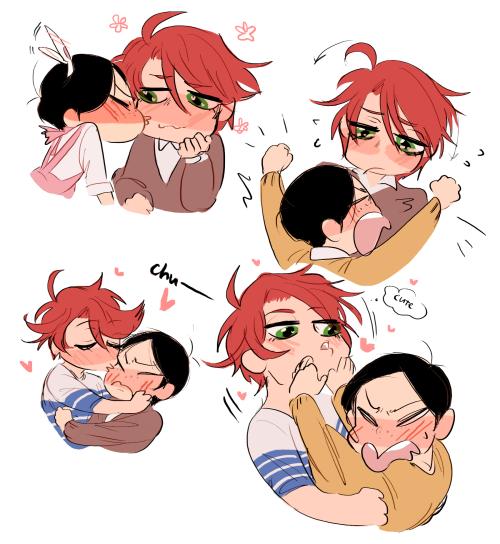 never understand manga | Tumblr