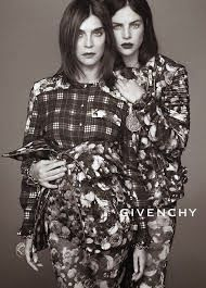 Ashlees Loves: Givenchy #Givenchy #Designer #Fashion #Style