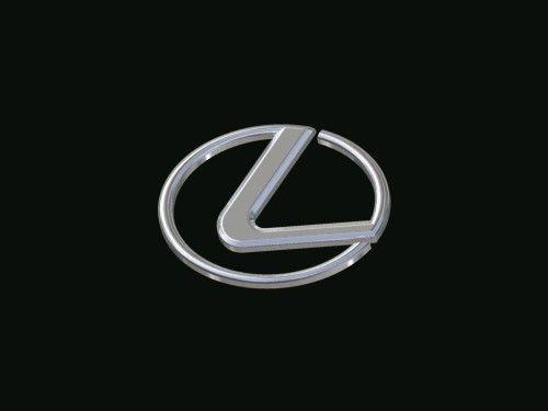 Lexus logo history > Lexus Logo Meaning and History | Lexus logo, Lexus cars,  Lexus