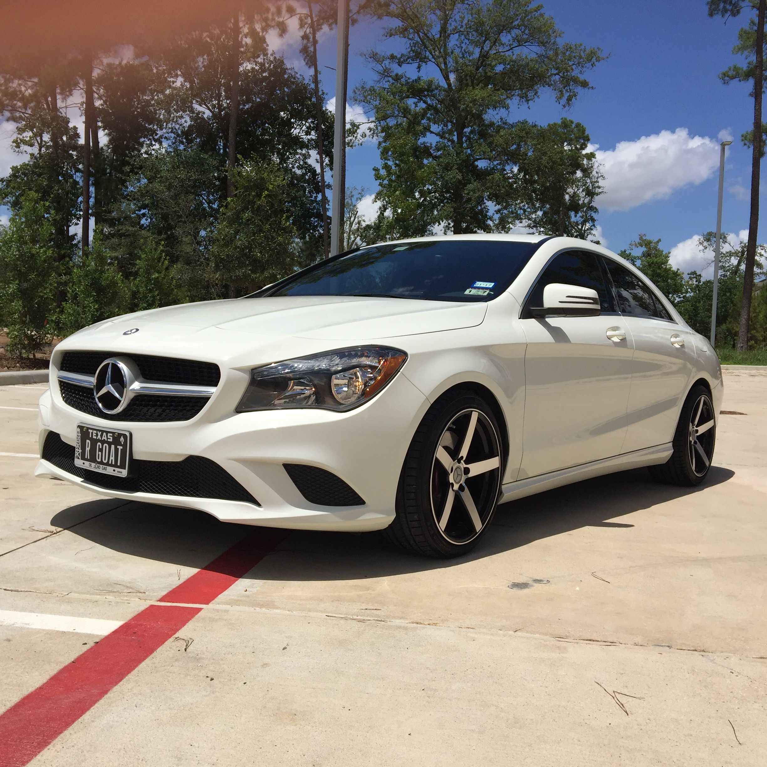 Pin By Saidiwaziri On Merce Benz Mercedes Cla 250 Mercedes Benz