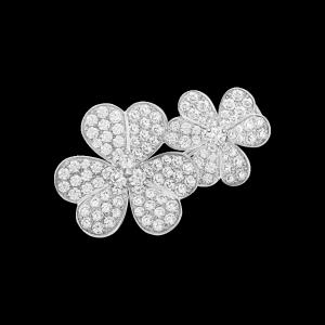 Pin on Cartier, Van Cleef & Arpels, Bulgari, Chanel & Tiffany