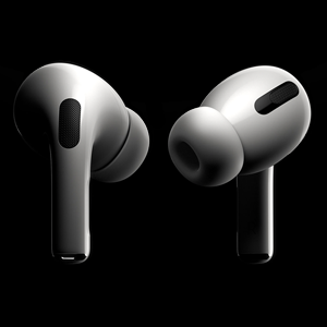Airpods Pro Apple Airpods Pro Airpodspro Airpods Apple Airpodsapple Appleaipods Appleairpodspro N Airpods Pro New Electronic Gadgets Noise Cancelling