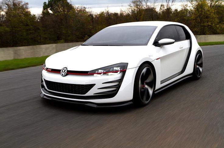 2017 Vw Golf 8 Concept 2017 Vw Golf 8 Crossover 2017 Vw Golf 8 Gti 2017 Vw Go Cars Car Volkswagen Volkswagen Volkswagen Golf