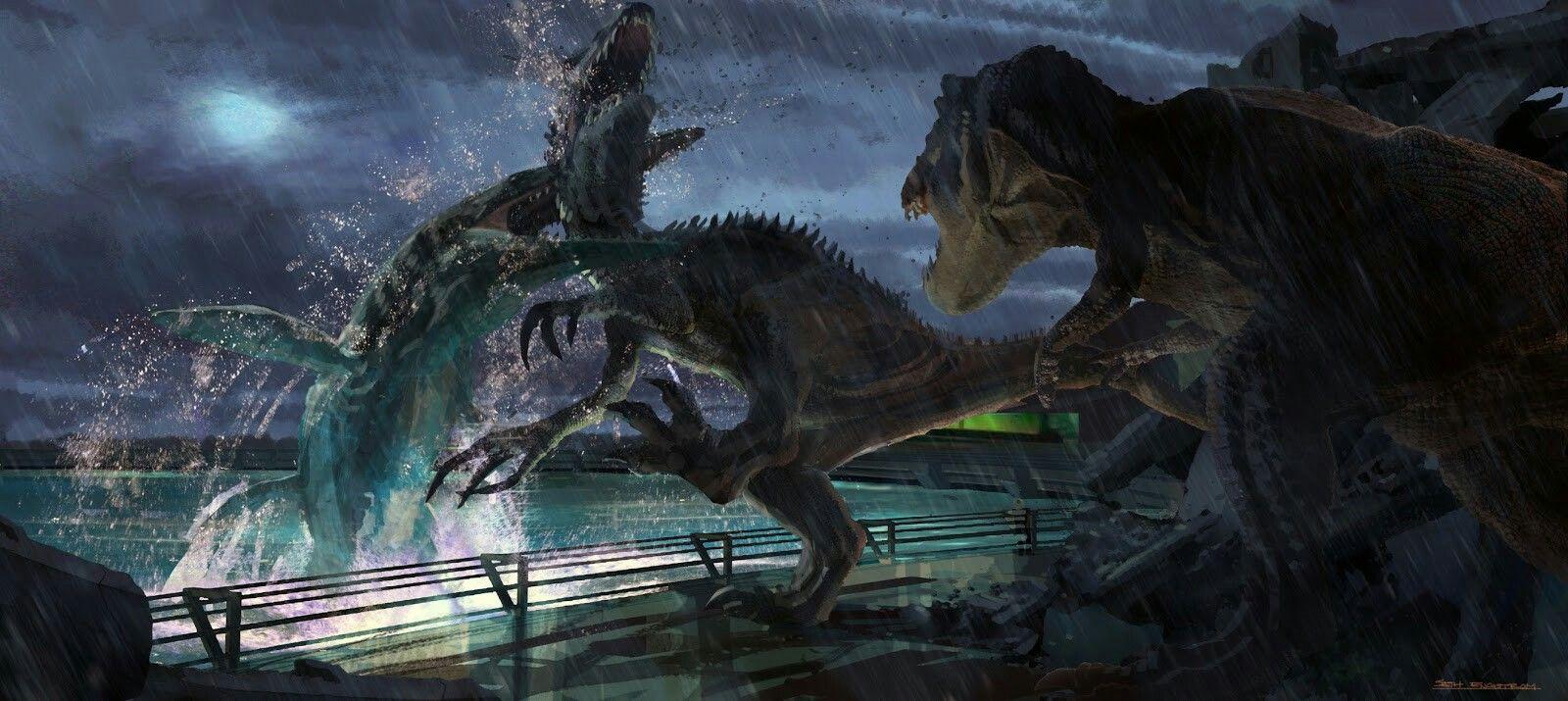 Pin De Laetitia En Jurassic World Dinosaurios De Jurassic Park Parque Jurasico Fosiles De Dinosaurios
