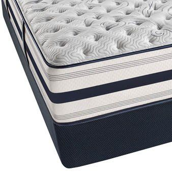 Awesome Top 10 Best Extra Firm Mattress Reviews Your Ultimate Ing Guide In 2016