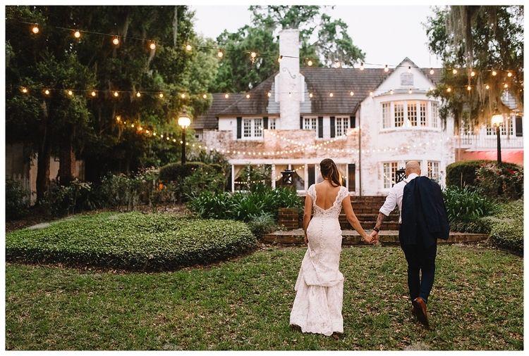 Peachtree House Wedding Photos_Best Orlando Wedding Photographer_0111.jpg