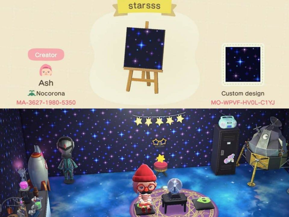 Animal Crossing New Horizons New Tiles Streets Wood Steps And Paths Qr Codes Custom Designs Animal Crossing Animal Crossing Qr Animal Crossing Memes