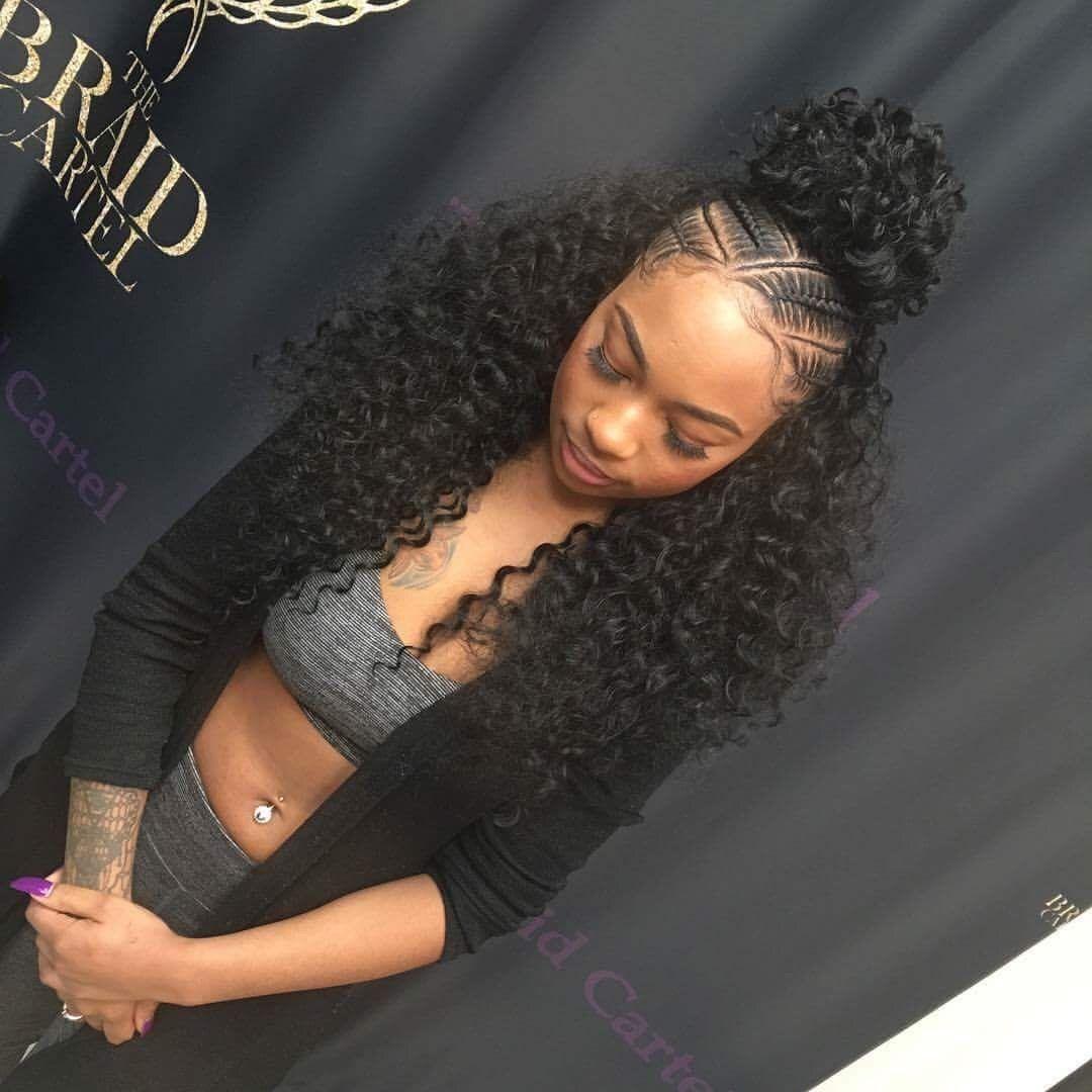 Yocartcollectionsshopcrochet braids