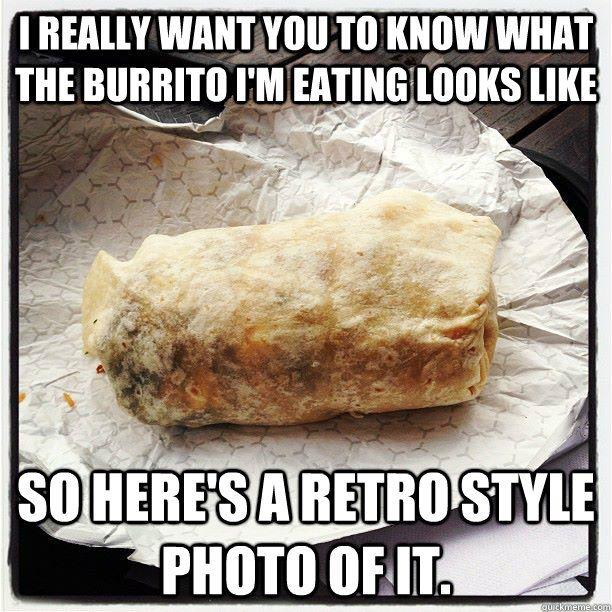flirting meme with bread mix recipe mix