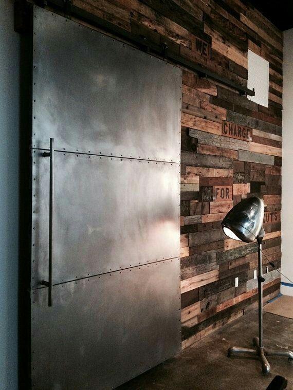 Doors & Pin by Rocco Cataldo on Barn Door | Pinterest | Barn doors Barn ... Pezcame.Com