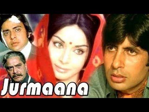 Love Kiya Aur Lag Gayi Movies Free Download