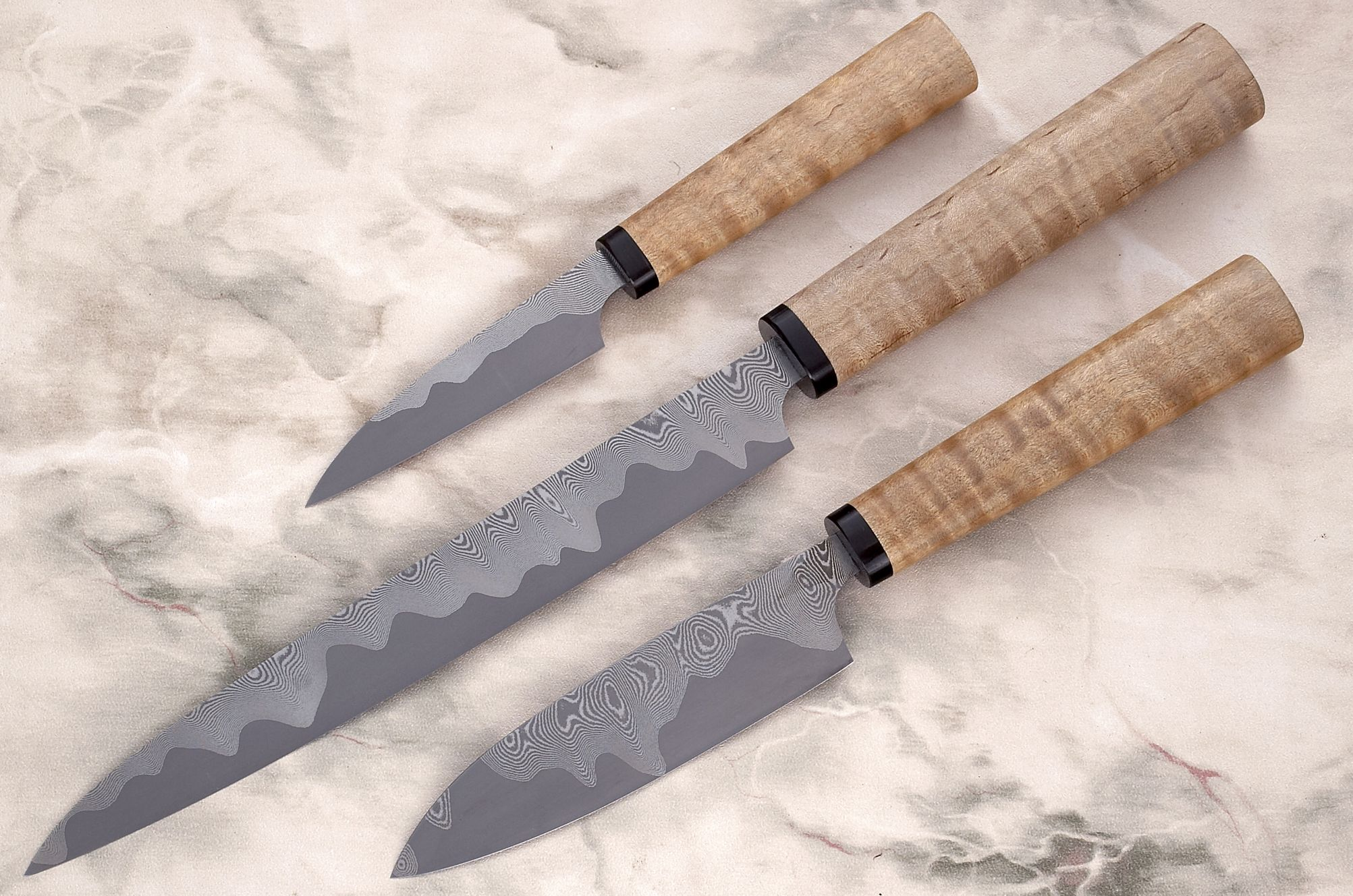 78+ images about some blade on pinterest | best chef, damascus