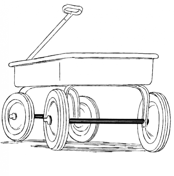 Vehicle Coloring Pages And Sheets Cool Coloring Pages Coloring Pages For Kids Coloring Pages