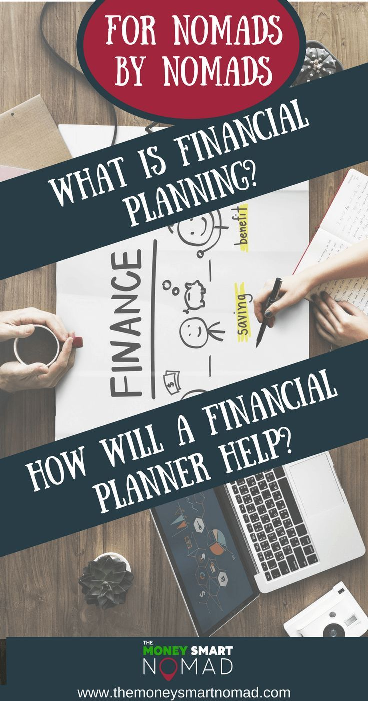 How Financial Planners Can Bring Value to Your Finances