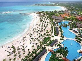 Barcelo Maya Caribe And Beach Riviera Http Www Caribbean Resorts 2970 Html Searchparameters