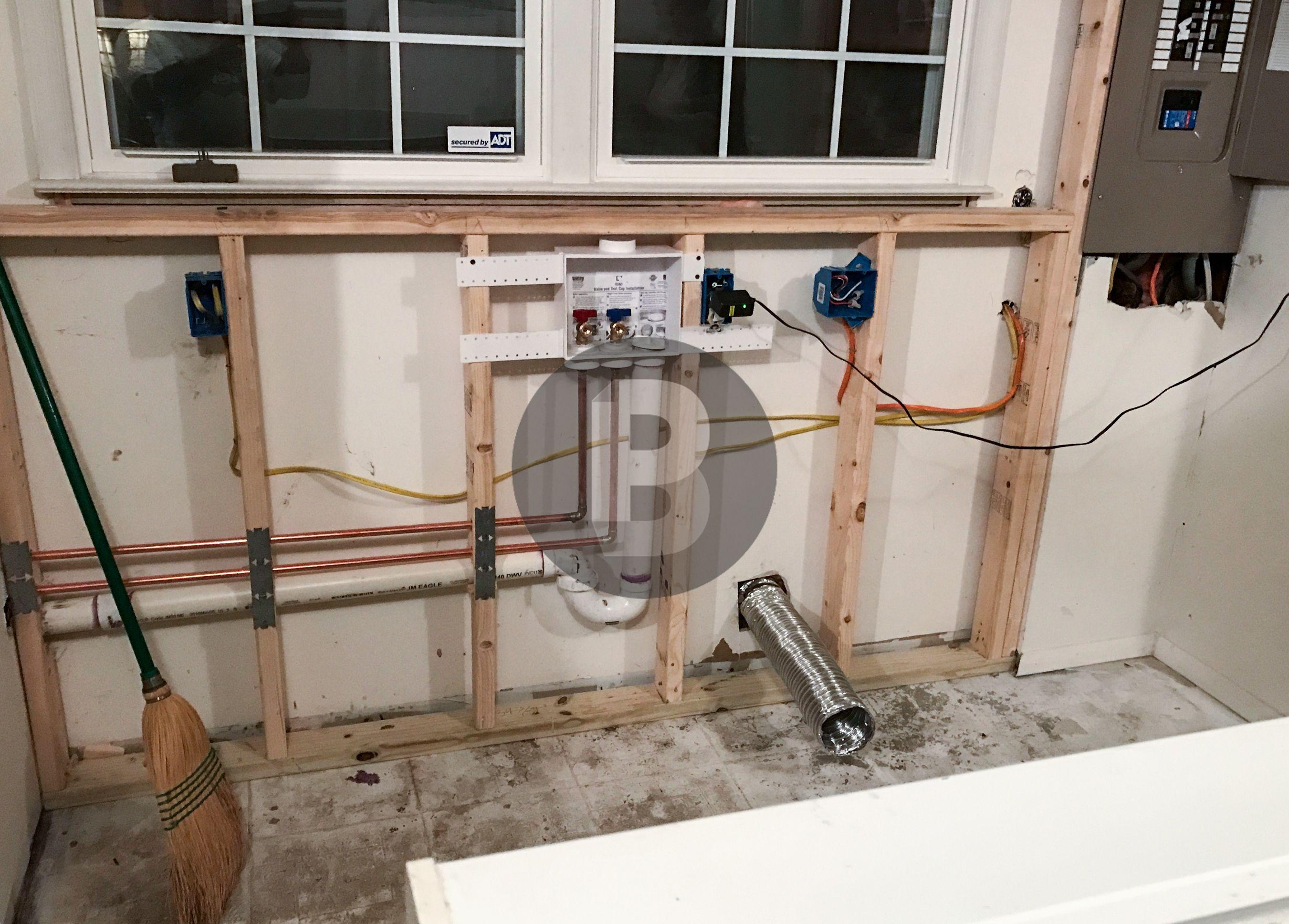 Atemberaubend Electrical Panel Wiring Code Galerie - Schaltplan ...
