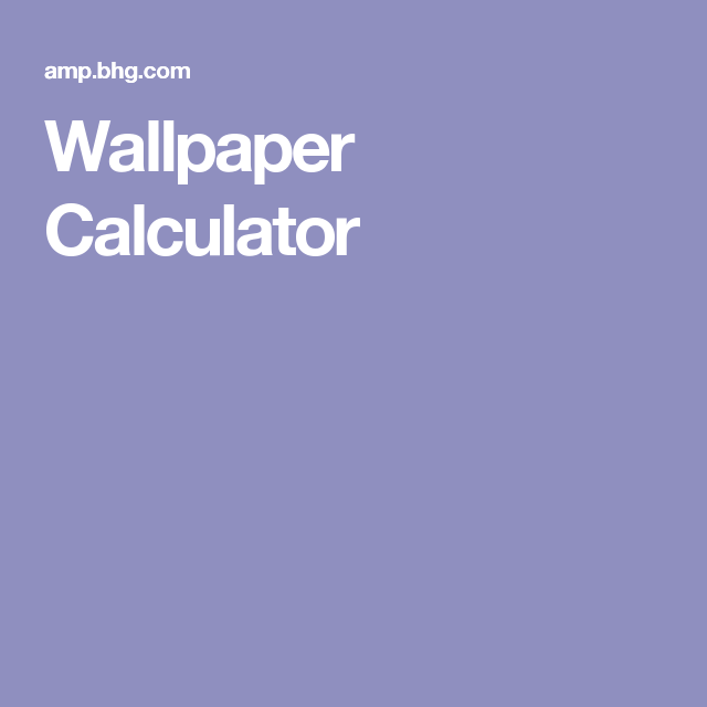 Wallpaper Calculator Wallpaper Calculator Grid Wallpaper Print Wallpaper