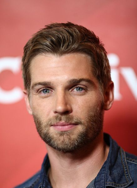 mike vogel under the domemike vogel gif, mike vogel tumblr, mike vogel 2016, mike vogel wife, mike vogel mlp, mike vogel gallery, mike vogel under the dome, mike vogel gif hunt, mike vogel instagram, mike vogel twitter, mike vogel wiki, mike vogel height, mike vogel, mike vogel bates motel, mike vogel facebook, mike vogel the help, mike vogel and rachelle lefevre, mike vogel 2015, mike vogel actor, mike vogel height weight