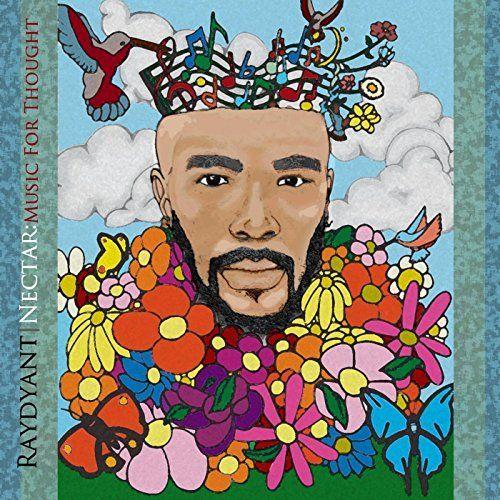 Nectar: Music for Thought, http://www.amazon.com/dp/B00LQEV6MA/ref=cm_sw_r_pi_awdm_Um8Wtb1KDF7FB
