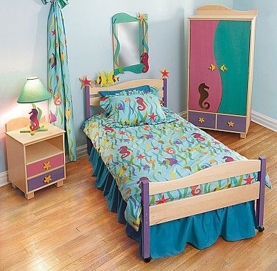 Pleasant Hawaiian Bedding For Girls Tropical Teen Bedroom Sets Home Interior And Landscaping Staixmapetitesourisinfo