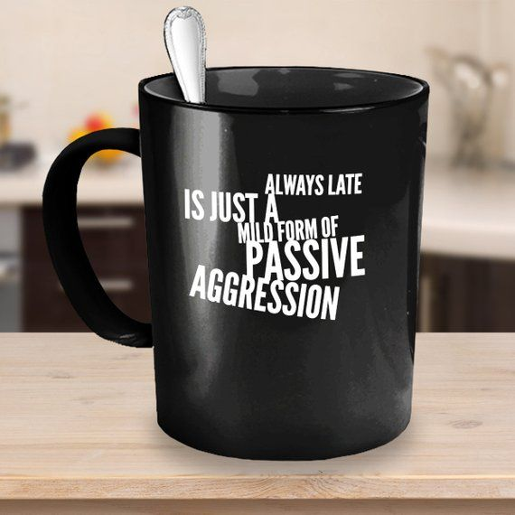 Work Colleague Gifts Funny Coworker Mugs Birthday Gift Ideas For Coworkers