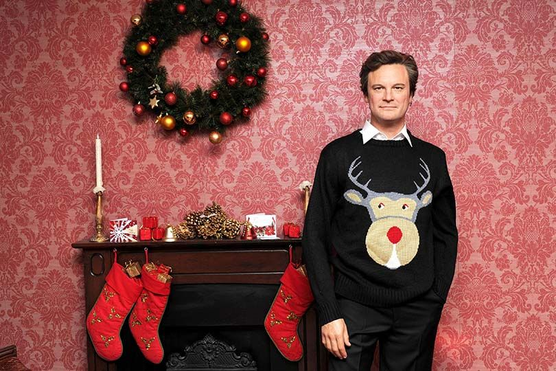 waxwork-of-colin-firth-wearing-a-christmas-jumper-138178864802317801 (810×540)